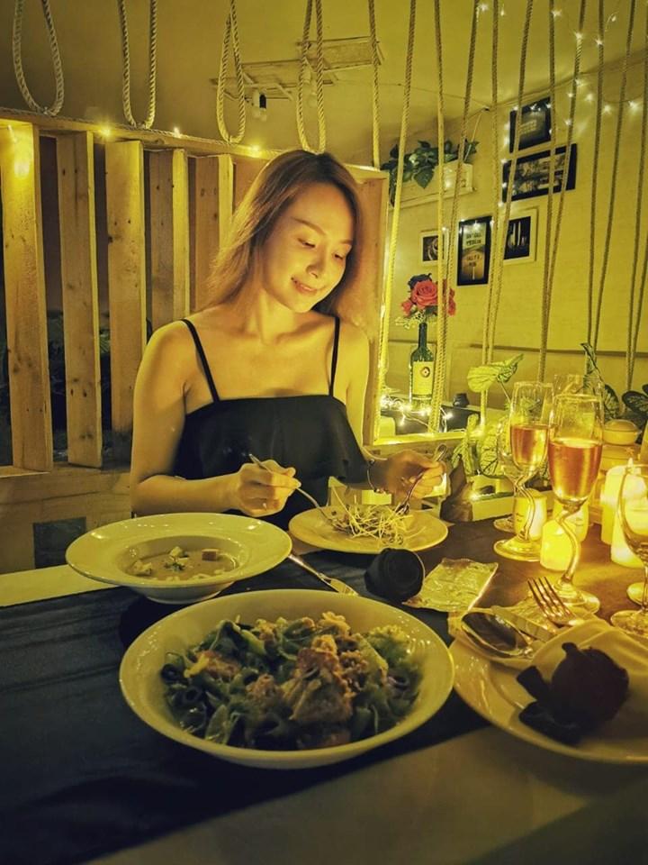 Vu Ha Trang