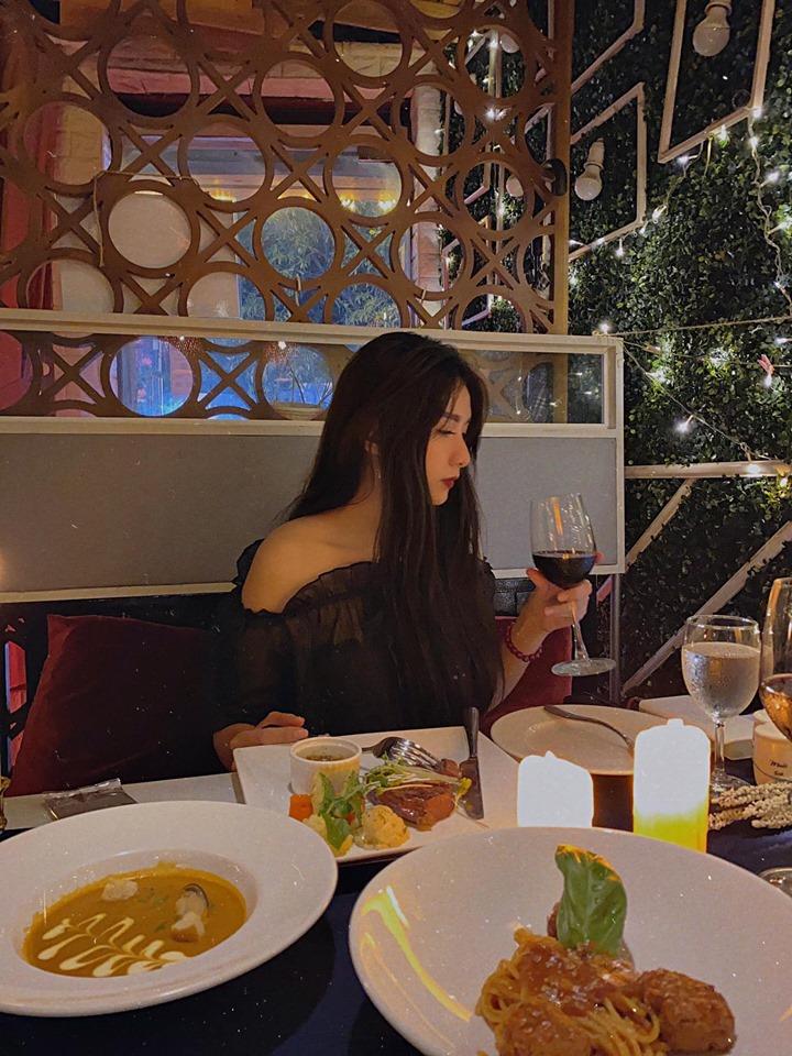 Nguyễn Phan Thạch Thảo