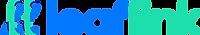 LeafLink_Logo.png