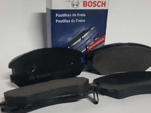 Pastilha BB635
