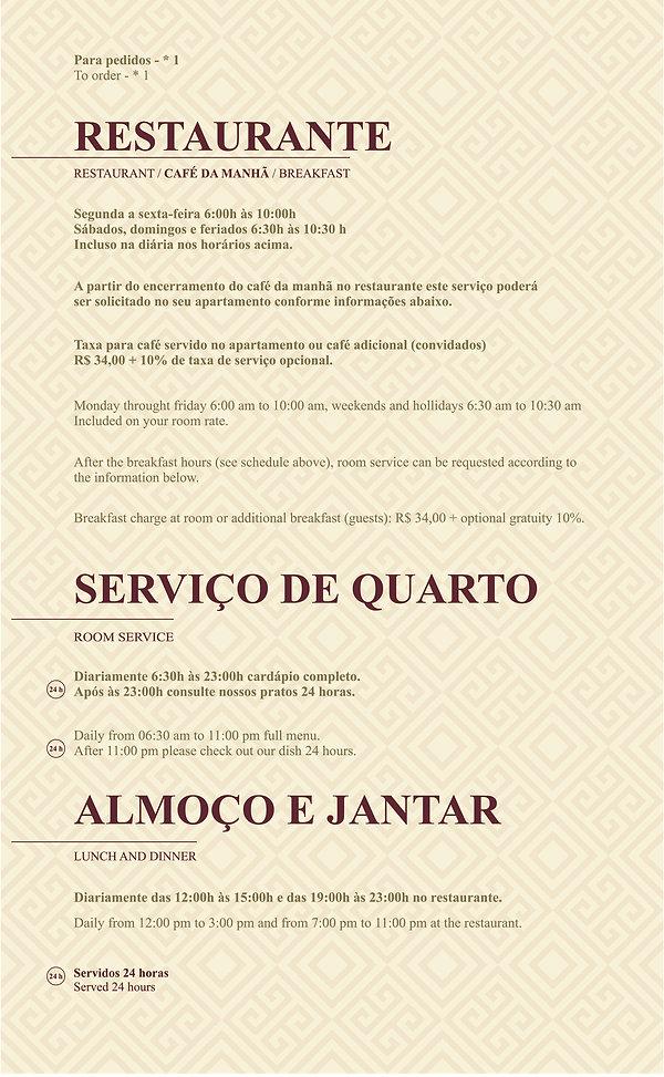Cardápio S. J. R. P. - Página 1.jpg