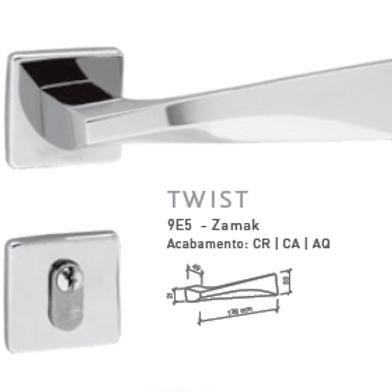 Conjunto Twist 9E5