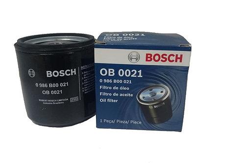 Filtro de Oleo OB 0021
