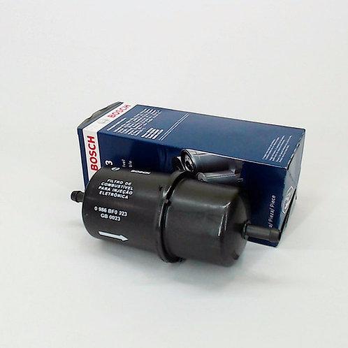 Filtro Combustivel GB 0023