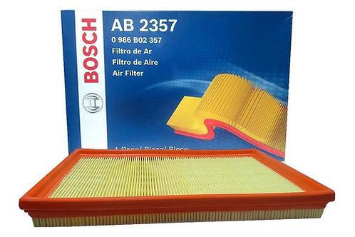 Filtro de Ar AB2357