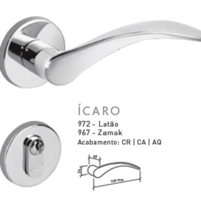 Conjunto Icaro 972