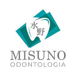 Logo Misuno Odontologia JPEG_CMYK (1).jp