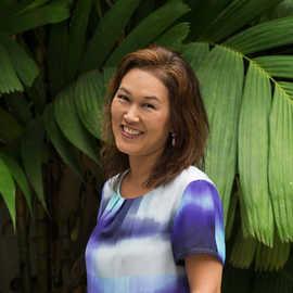 Erica Mizumoto