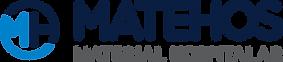 logotipo-matehos-horizontal-RGB-72dpi.pn