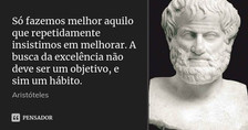 Aristóteles (2)