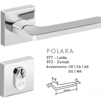 Conjunto Polara 977