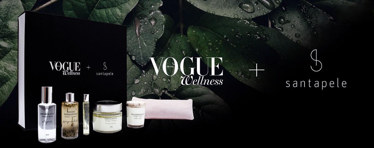 Santapele-Vogue-Spa