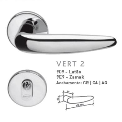 Conjunto Vert2 9E9