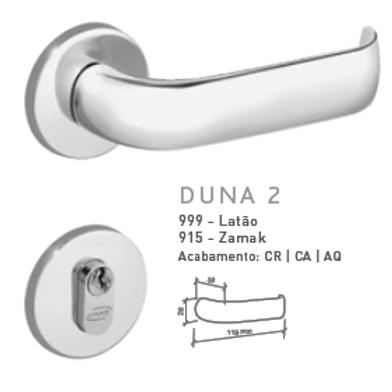 Conjunto Duna2 999