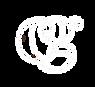Logo_Giannoti borda bco.png