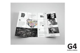Folders Catalogos