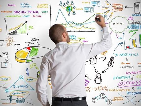 O que é Marketing e Resultados para nós?
