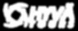 Logo-Hyva-Bco-PNG.png