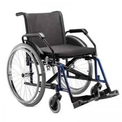 Cadeira de Rodas Potti
