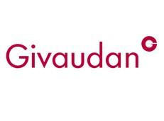 Givaudan