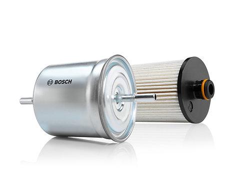 Filtro Combustivel