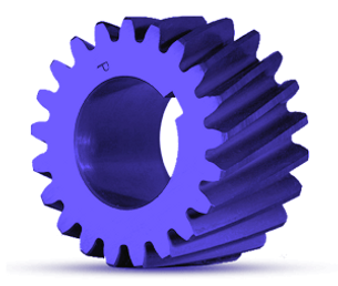 gear_edited.png