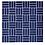 Thumbnail: Mini Deck - Midnight