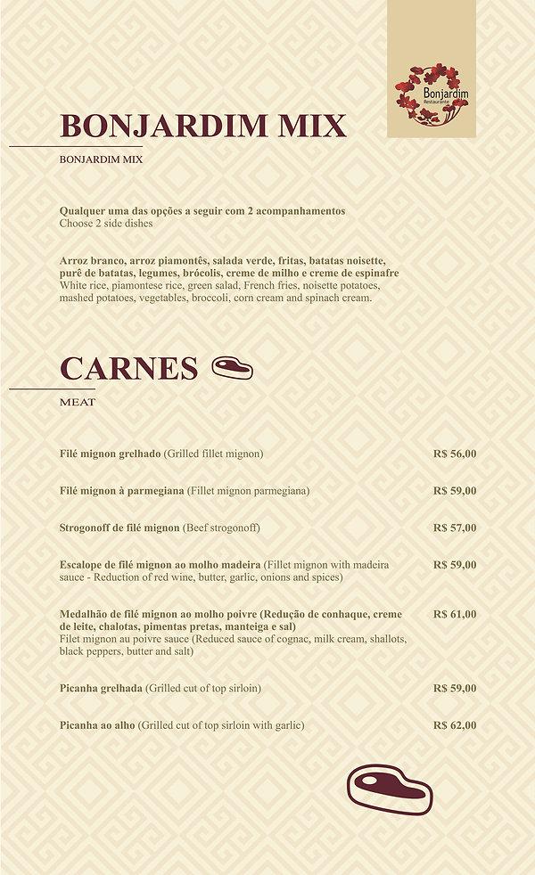 Cardápio S. J. R. P. - Página 6 curvas.j