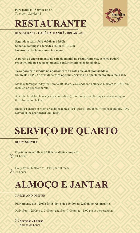 Cardápio Santana-1.jpg