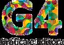 logo1 transp.png