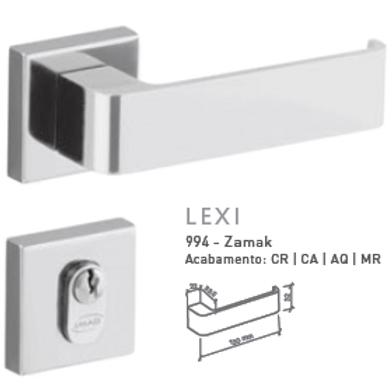 Conjunto Lexi 994