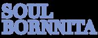 logo1b g.png