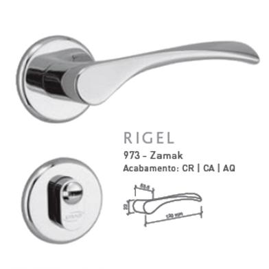 Conjunto Rigel 973
