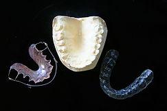 orthodontic-315784_1280.jpg