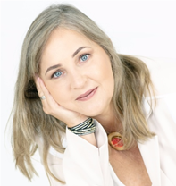 Christine Bona di Napoli