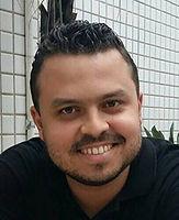 Roberto Rodrigues Depoimento4.jpg