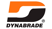 Dynabrade.png