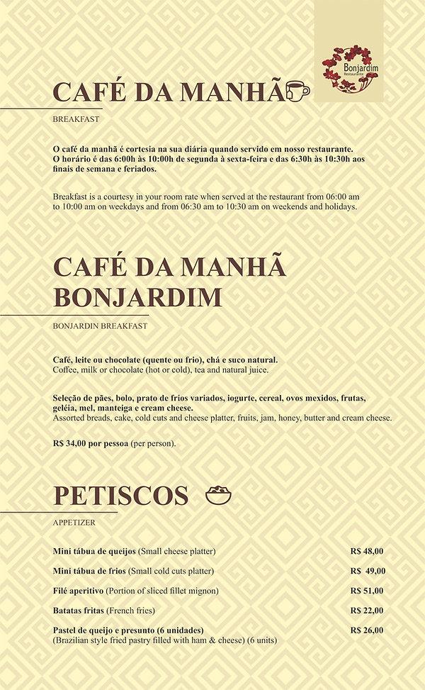 BONJARDIM 03.jpg