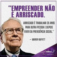 W.Buffett