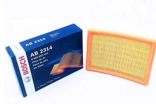 Filtro de Ar AB2314