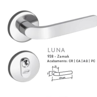 Conjunto Luna 938