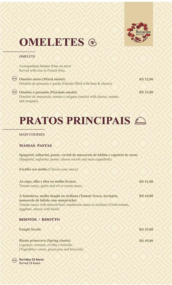 Cardápio S. J. R. P. - Página 5 curvas.j