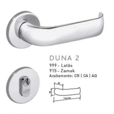 Conjunto Duna2 915