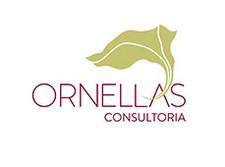 Ornellas