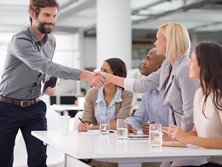 ¿Qué Debilidades y Fortalezas puedo decir en una entrevista de Trabajo?
