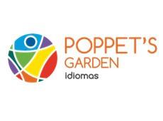 Poppets Garden