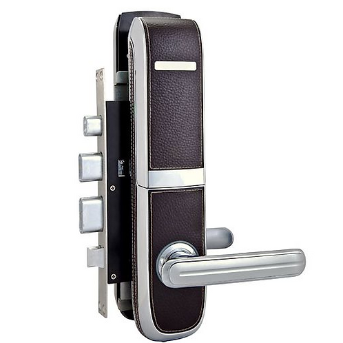 Fechadura Eletrônica Biométrica -G Locks - L50