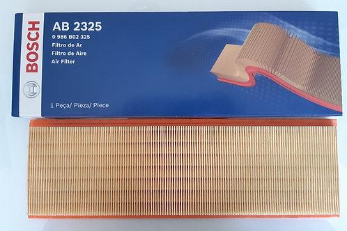Filtro de Ar AB2325
