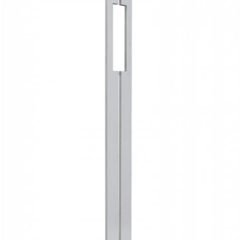 Puxador Porta 50052