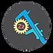 calibragem icone.png